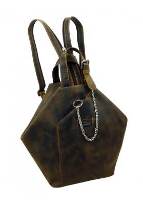 Rucksack-Citybag /...