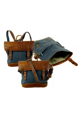 Rucksackbag Unisex /...