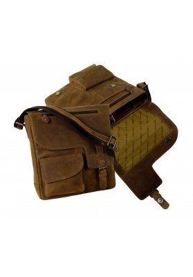 Postbag-Messenger /...