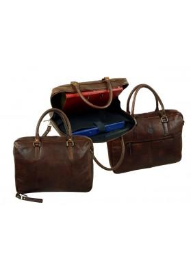 Buisness Bag / Cambridge -...