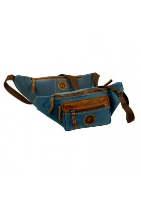 Beltbag / SAILCLOTH -...