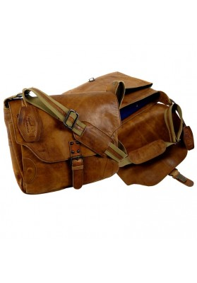 Postbag Unisex /...