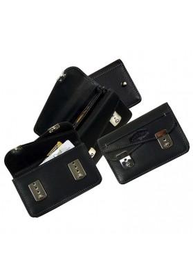 Lock-Wallet / 4-tlg....