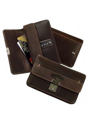 Lock-Wallet / 3-tlg....