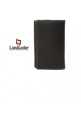 Langbörse / Black & White -...