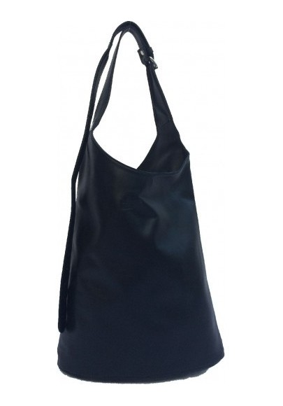 Bodybag 2742