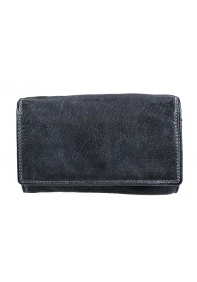 Geldbörse H01