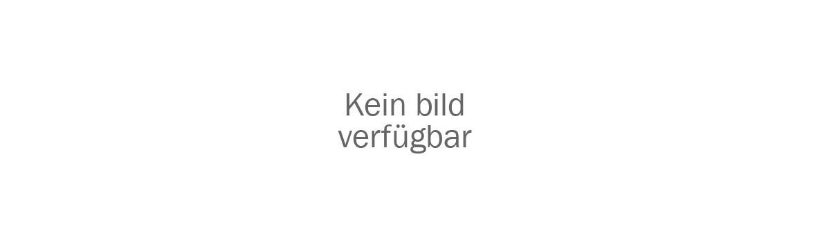 Herren- Unisex Börsen / Biker Börsen / Kellnerbörsen / Holster