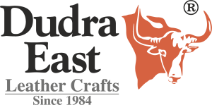 Dudra-East-Logo.png