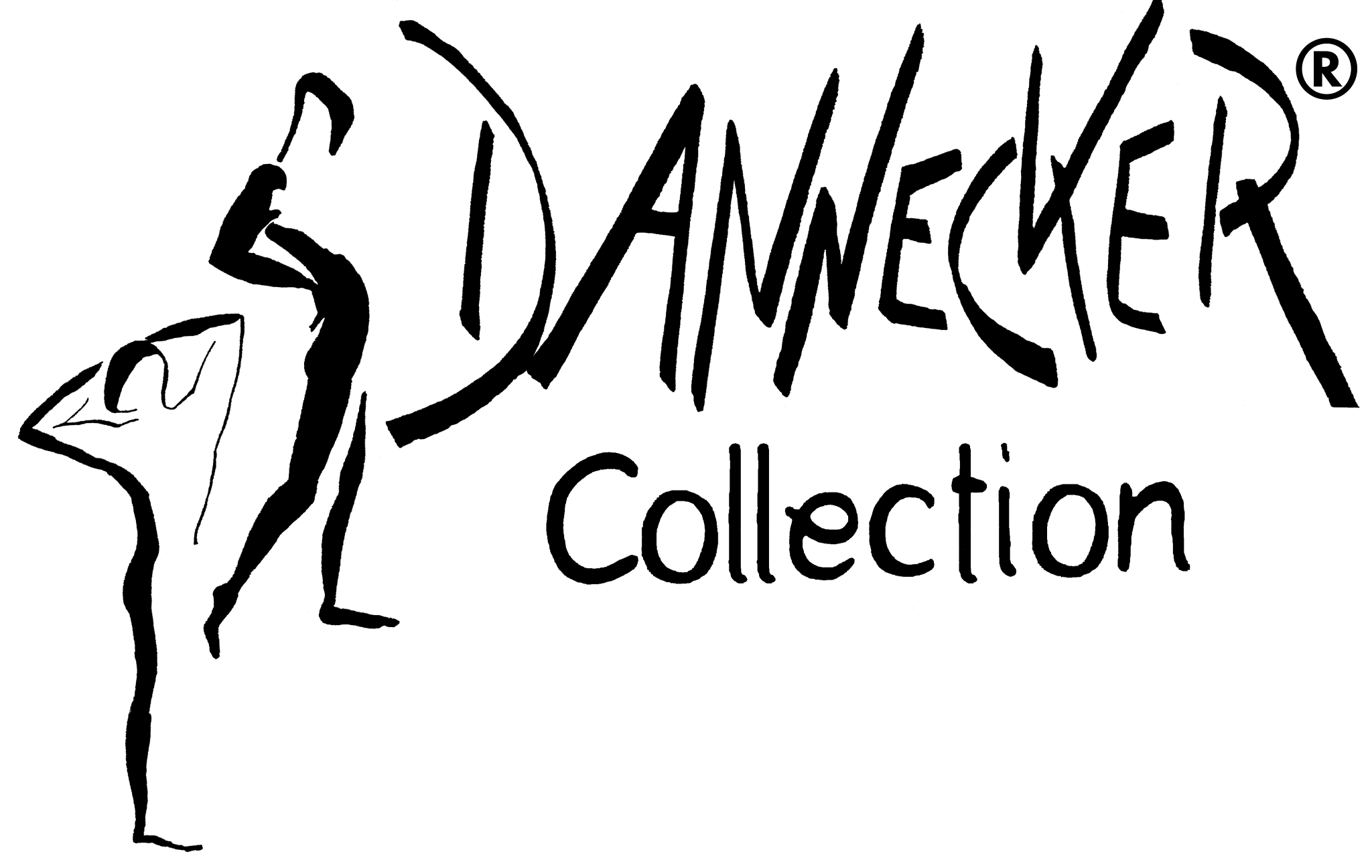 dannecker-collection_1.png