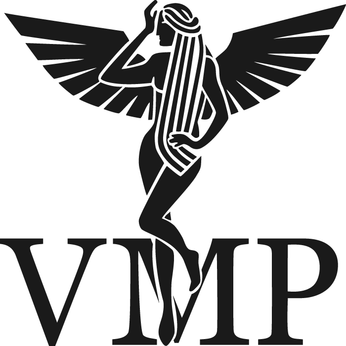logo-vmp-volker-maack-production.png