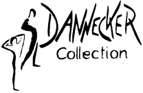 Dannecker Collection