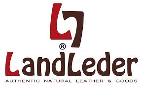 LandLeder.de