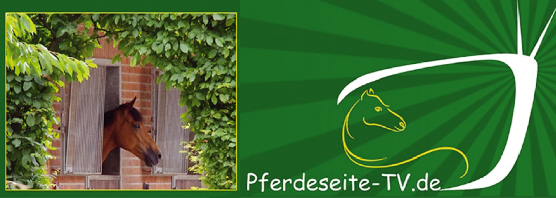 web_logo_pferdeseite_tv.jpg